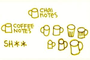 chai notes 9